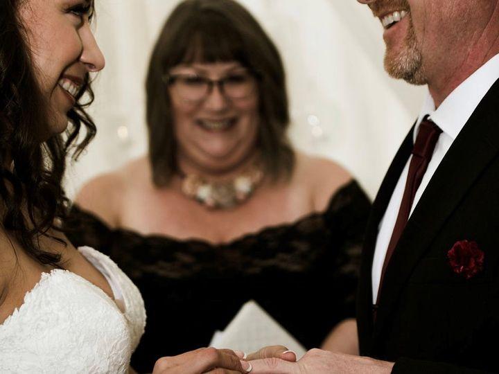 Tmx Img 0854 51 992827 1556909176 Port Orchard, Washington wedding officiant