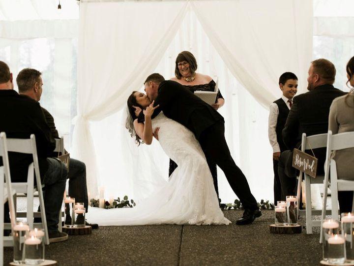 Tmx Img 0857 51 992827 1556909176 Port Orchard, Washington wedding officiant