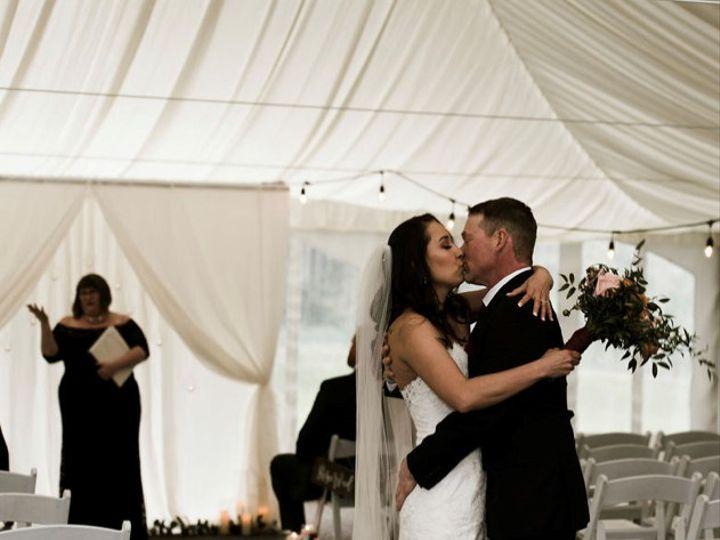 Tmx Img 0858 51 992827 1556909176 Port Orchard, Washington wedding officiant