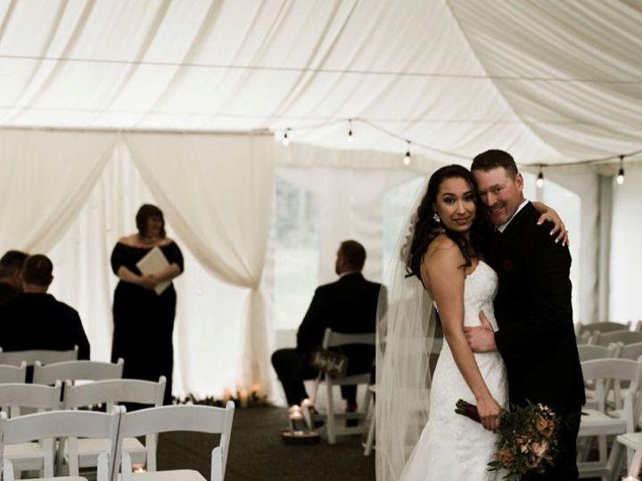Tmx Img 0859 51 992827 1556909176 Port Orchard, Washington wedding officiant