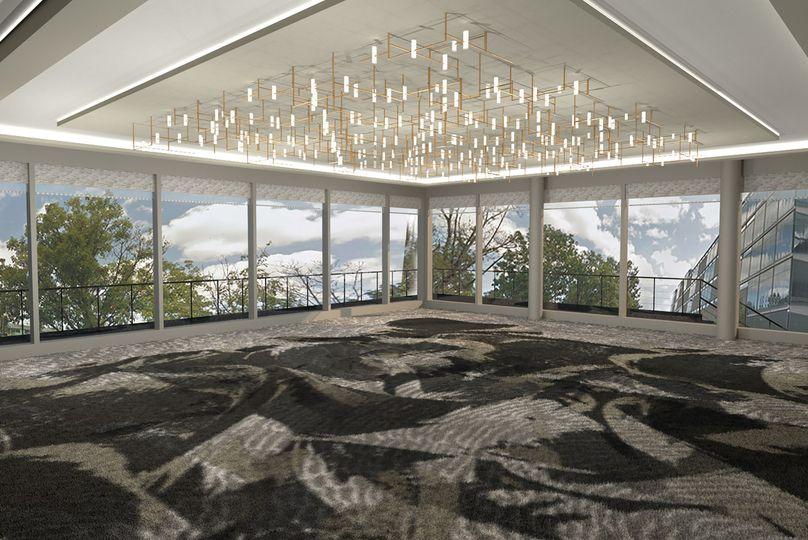 rosewater ballroom view 51 2003827 160832855214972
