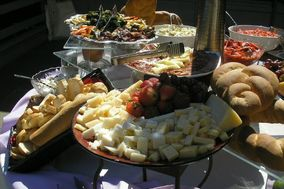 J. Cabot Catering