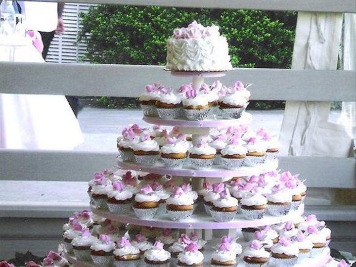 Tmx 1253290385390 4 Glenside wedding catering