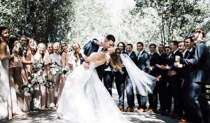 Weddings by Caren