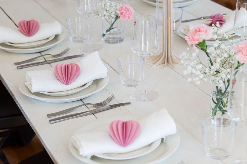 heart pink wedding 2 51 1033827 1569437059
