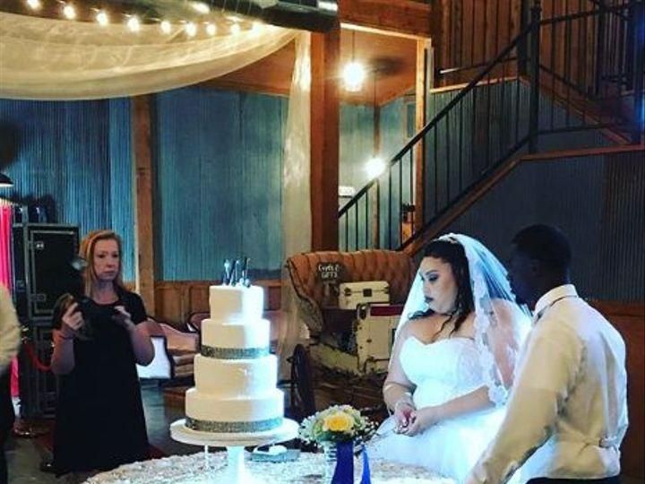 Tmx 1527493785 Ee6bb52d13ee26d9 1527493785 Eb19d540fdd503b2 1527493781456 1 Fghfdf Tulsa wedding dj