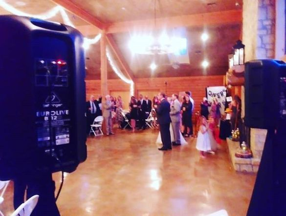 Tmx 1527493786 29abbd3b85d1412d 1527493785 45c2be6a7030787f 1527493781460 2 Sgsdf Tulsa wedding dj
