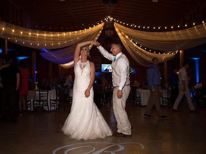 Tmx Chadkate 51 533827 158403925757276 Tulsa wedding dj