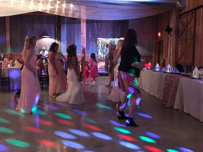 Tmx Dancing2 51 533827 158403925653118 Tulsa wedding dj