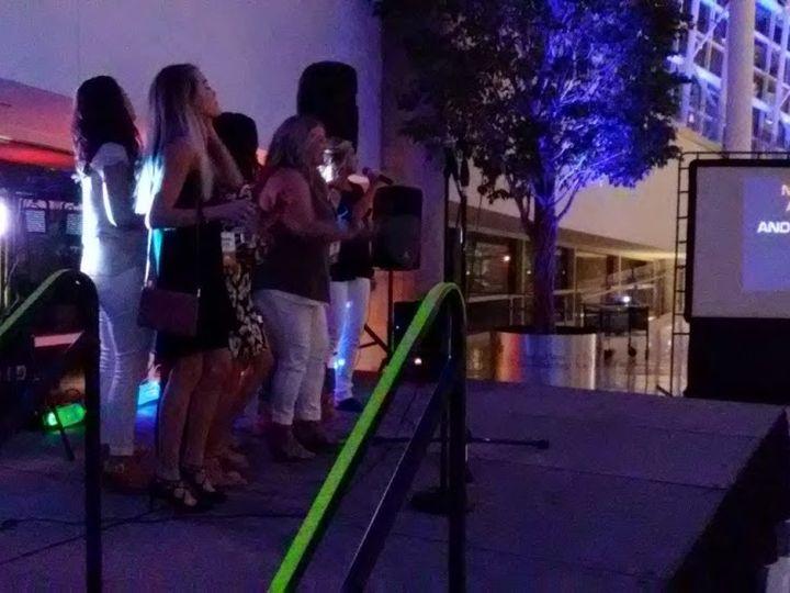 Tmx Karaokemax 51 533827 Tulsa wedding dj