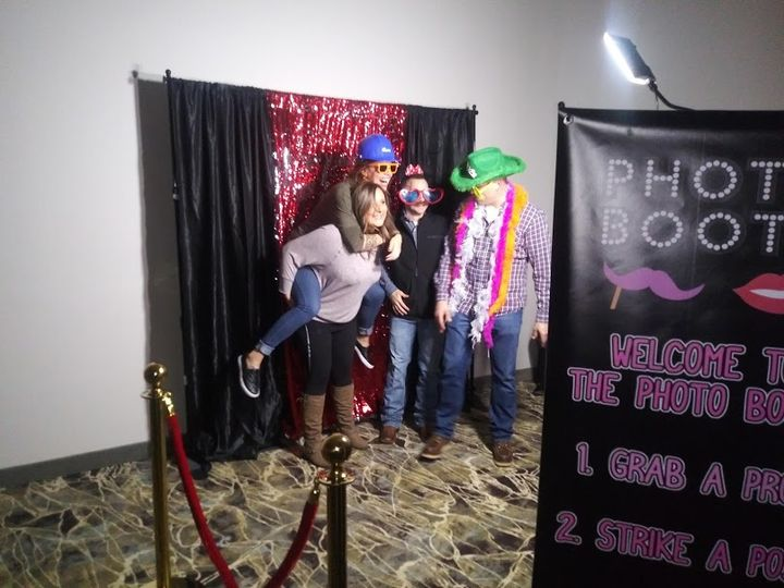 Tmx Photoboothfun 51 533827 Tulsa wedding dj