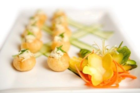 ao catering 20101104 28