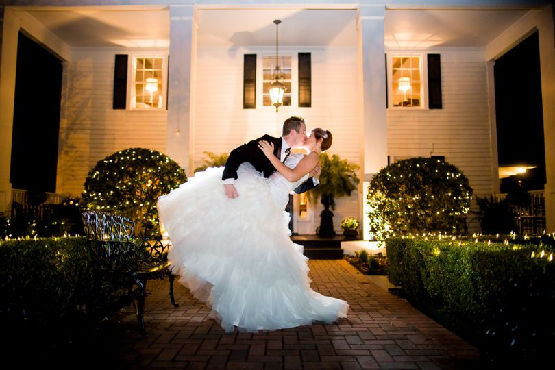 mr and mrs fasone bride groom 0053
