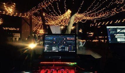 Soundtech DJ Service