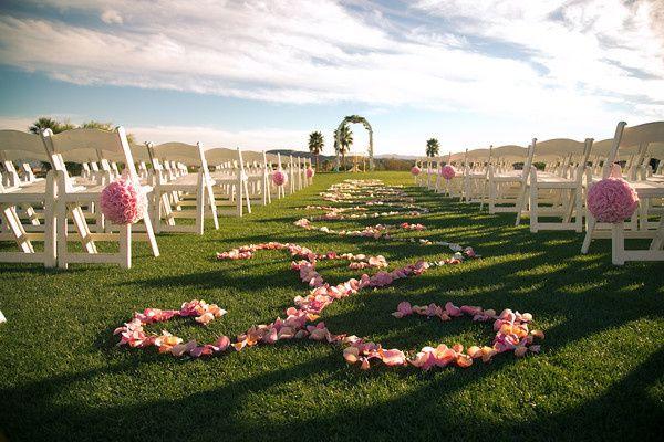 800x800 1429552608510 Pink Decorative Ceremony Lawn