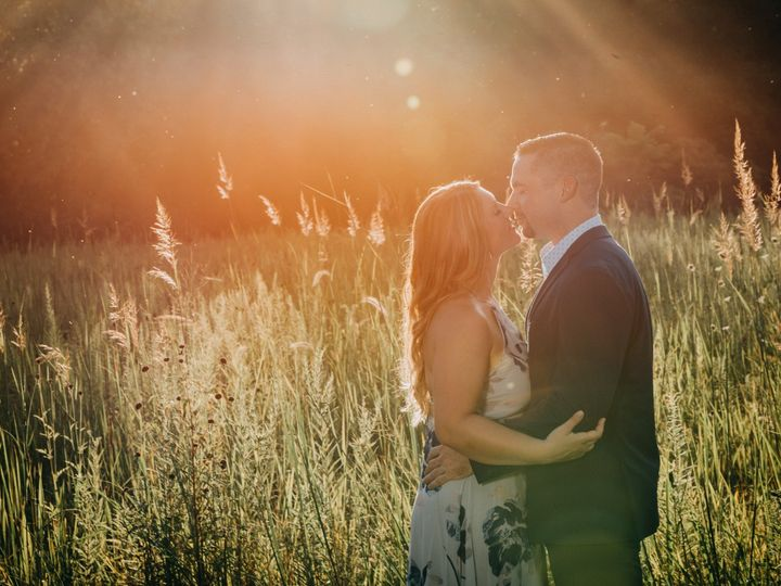 Tmx 116 51 93827 158653743881393 Bettendorf, IA wedding photography