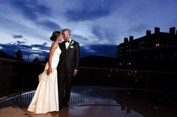 Tmx 1364921987837 139341731698076873213616n Avon, CO wedding venue