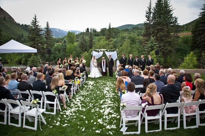 Tmx 1364922015164 409354147445876877767621n Avon, CO wedding venue