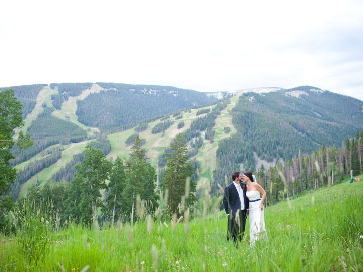 Tmx 1381182275368 Wrf Beaver Creek Field Avon, CO wedding venue