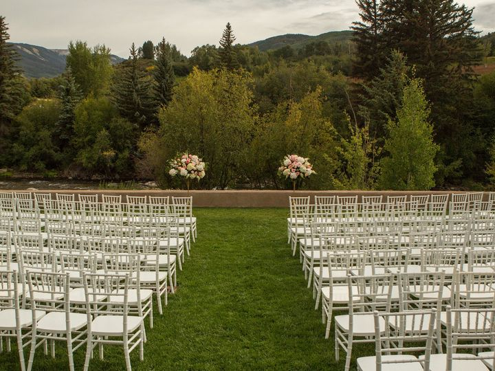 Tmx 1421101902333 Tymatt 0162 X3 Avon, CO wedding venue