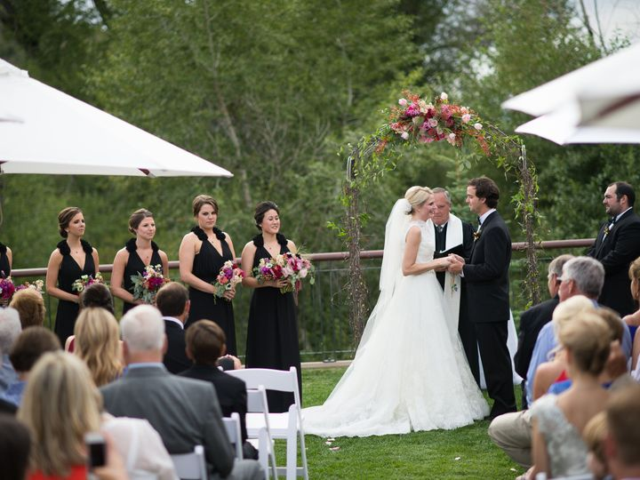 Tmx 1421102254905 Dmhb0281 Avon, CO wedding venue