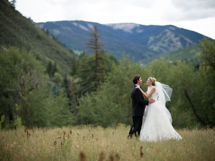 Tmx 1421102408152 Dmhb0486 Avon, CO wedding venue