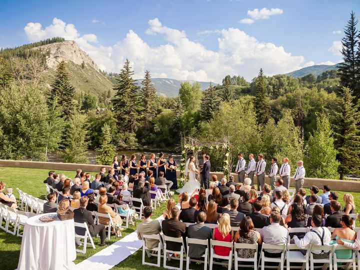 Tmx 1429501509933 Smith 370 Avon, CO wedding venue