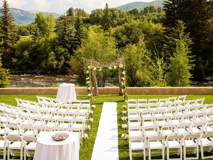 Tmx 1429501536227 Smith 262 Avon, CO wedding venue