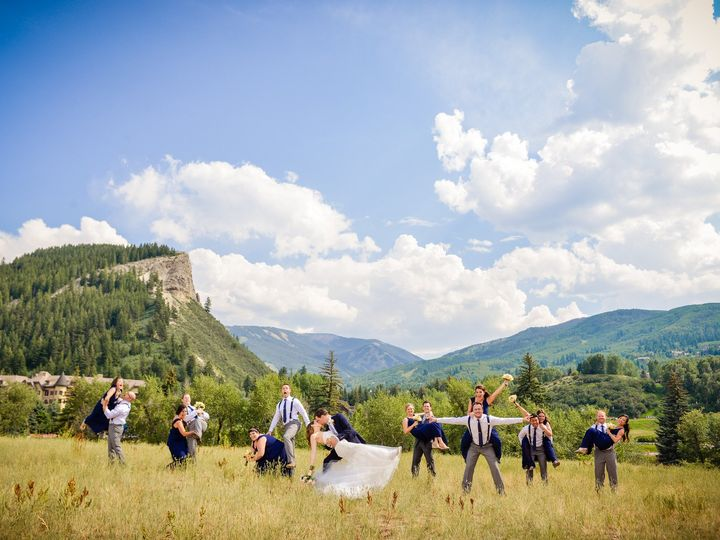 Tmx 1429501573925 Smith 199 Avon, CO wedding venue