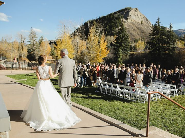 Tmx 1483998025069 Ziegler 0217 Avon, CO wedding venue