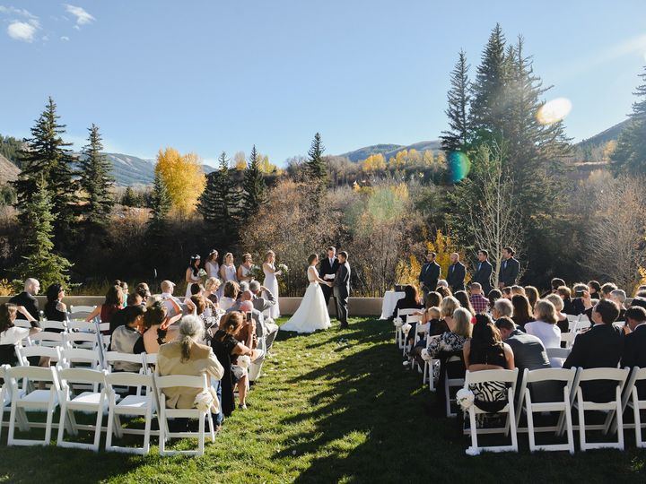 Tmx 1483998057737 Ziegler 0223 Avon, CO wedding venue
