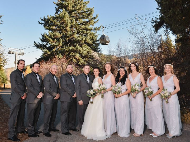 Tmx 1483998194439 Ziegler 0347 Avon, CO wedding venue