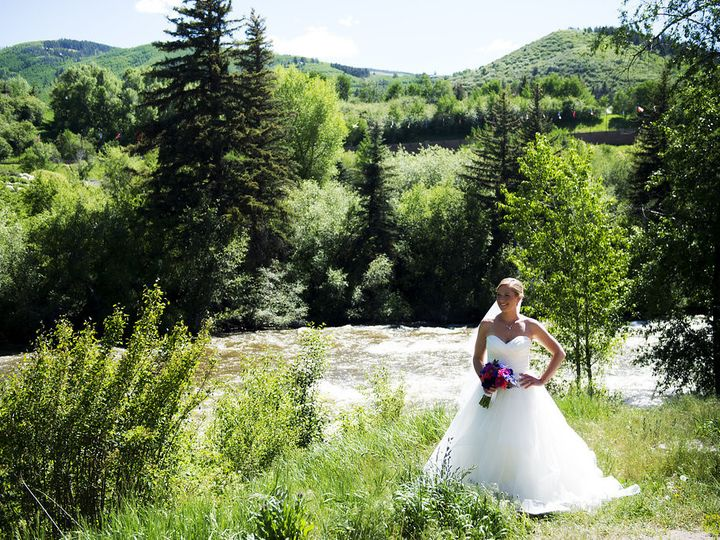 Tmx 1483998380720 134 Avon, CO wedding venue