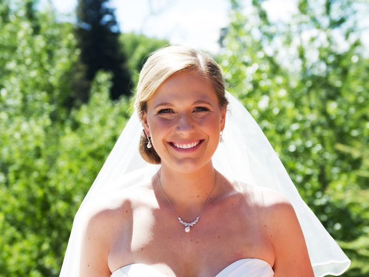 Tmx 1483998654191 073 Avon, CO wedding venue