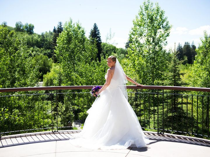 Tmx 1483998662753 090 Avon, CO wedding venue