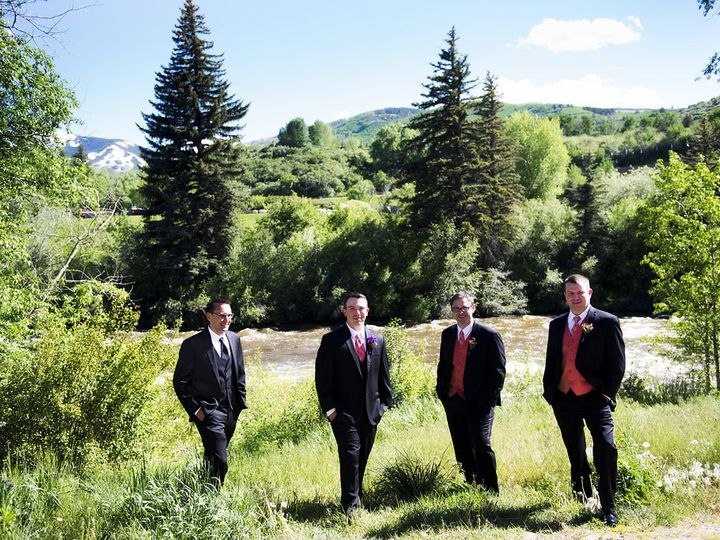 Tmx 1483998708688 245 Avon, CO wedding venue
