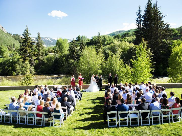 Tmx 1483998723300 369 Avon, CO wedding venue