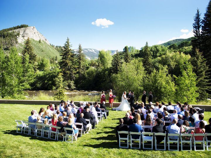 Tmx 1483998733722 371 Avon, CO wedding venue