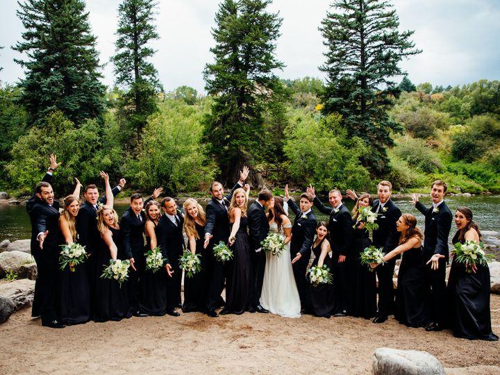 Tmx 1515528455 F6212dc9f0f72256 1515528451 C4634cf0f010d5ea 1515528431079 2 Jessica Drew Portr Avon, CO wedding venue