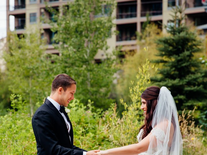 Tmx 1515528460 9d68133d7ca4bb5f 1515528457 Cd1f4140ada0cb0a 1515528431083 11 Jessica Drew Firs Avon, CO wedding venue