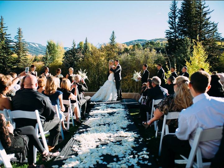 Tmx 1516912190 1d972e758a01a3e1 1516912189 B53316d24b8a67b0 1516912188986 14 Hartel Avon, CO wedding venue