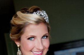 Beautiful You/Katie Altobelli
