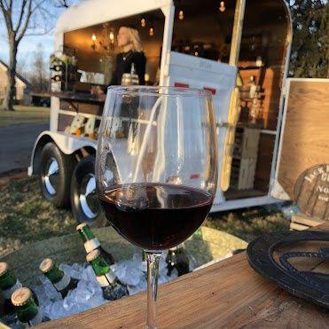 Tmx Wine Glass 51 1034827 Louisville, KY wedding catering