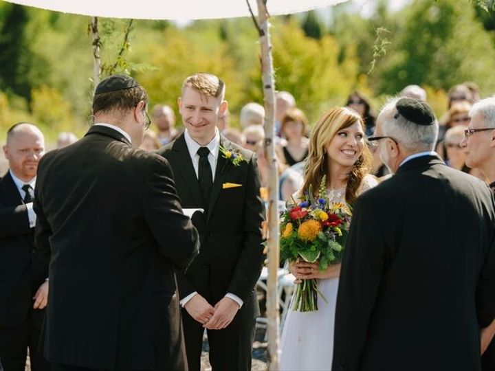 Tmx Img 0212 51 1254827 157473606877762 Boulder, CO wedding officiant