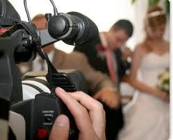 Tmx 1402751796273 Download Brewer wedding videography