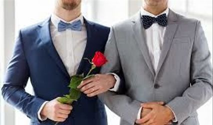 Weddings by Juanita