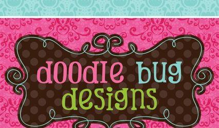 Doodle Bug Designs