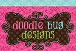 Doodle Bug Designs image