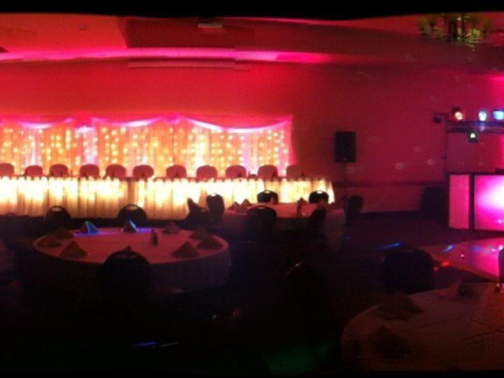 Tmx 1467742411448 Photo Swan, IA wedding dj