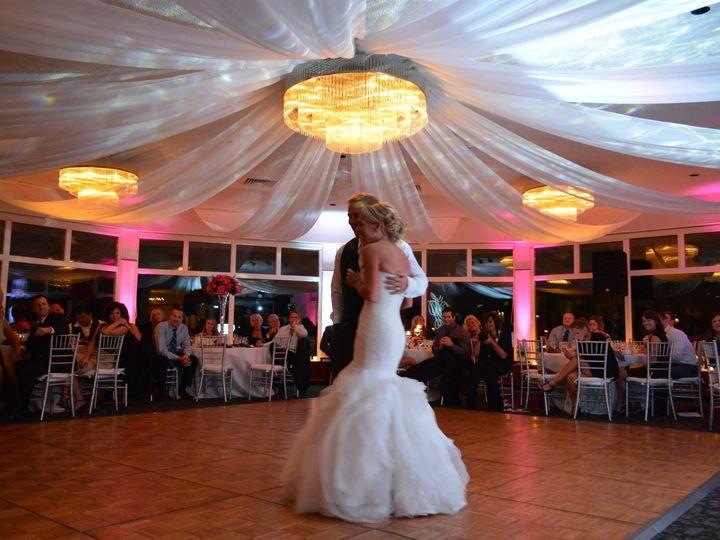 Tmx 1467742420342 Sample 1 Swan, IA wedding dj